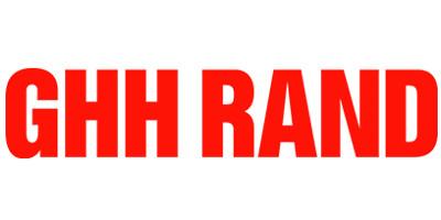 ghh_rand